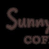 Sunny Day Coffee サニーデイコーヒー オンラインショップ