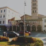 Sunny Side Accessory