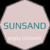sunsand