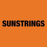 SUNSTRINGS OFFICIAL WEB SHOP