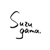 suzugama
