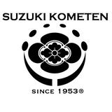 SUZUKI KOMETEN
