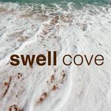 swell cove