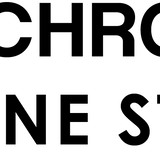 SYNCHRONICITY ONLINE STORE