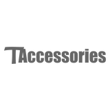 T Accessories STORE