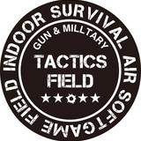 Tactics-Field.STORE