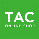 Taguchi Art Collection Online Shop