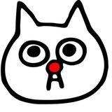 BAUSHOP -バウの一点もの中心のオンラインショップ- 神戸発