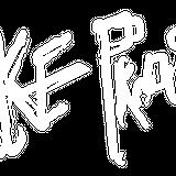 Take Product