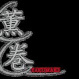 薫巻-TAKUMAKI-