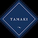 tamaki-flower