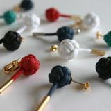 tamakojewellery