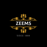 Zeems official Online Store