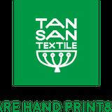 TANSAN TEXTILE STORE
