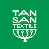 TANSAN ONLINE STORE