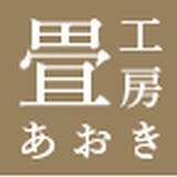 TATAMIAOKI  ONLINE SHOP