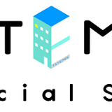 TATEMON Official Store