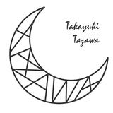 TAKAYUKI  TAZAWA  ONLINE  STORE