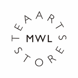 MWL STORE