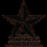 Team Black Starz Official Shop