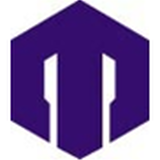 テイヨー株式会社 公式オンラインショップ