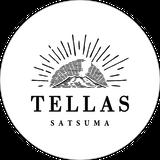 TELLAS online shop