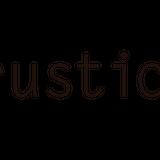 rusticlab