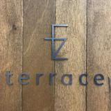 terrace_online