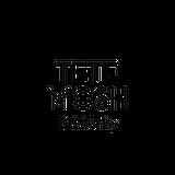 TETEMOSH テテモッシュ ナチュラル日常着子供服
