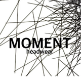 MOMENT              online store