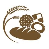 Japan Organic Life Club