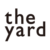 THE YARD ONLINE STORE