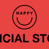 HAPPY OFFICIAL STORE