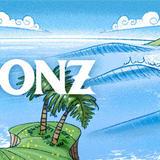 thebonz20