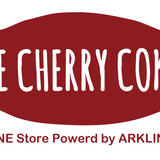 THE CHERRY COKE$ ONLINE SHOP