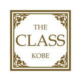 THE CLASS KOBE