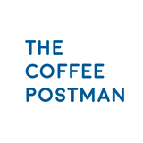 THE COFFEE POSTMAN