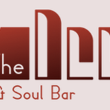 Jazz & Soul Bar The Deep