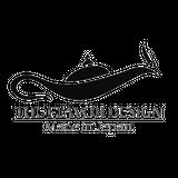 The Flavor Design STORE