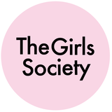 The Girls Society