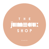 the jumeaux SHOP