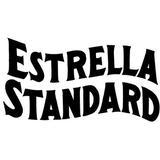 ESTRELLA STANDARD SELECT