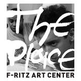 F-ritz art center