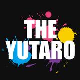 THE YUTARO ONLINE SHOP