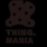THINQ.MANIA