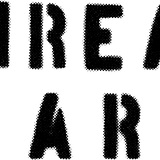 threadyarn
