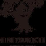 HIMITSUKICHI Furniture&GeneralStore