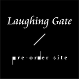 LaughingGate ONLINESHOP