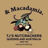TJ'S NUTCRACKERS