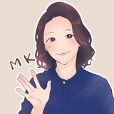 TK10革工房MK